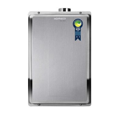 aquecedor-de-agua-a-gas-ko-43di-gas-glp-inox-komeco_1_qdORf