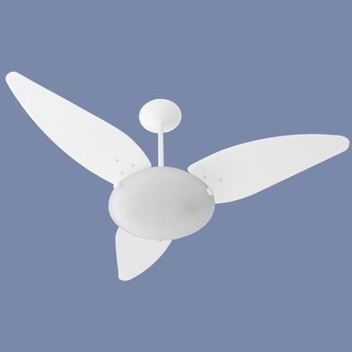 Ventilador-Magnes-Branco