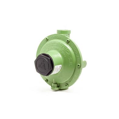regulador-para-gas-76511-05-az-20kg-h-alianca