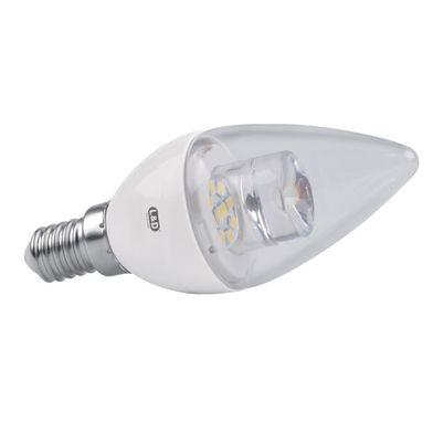 lampada-led-vela-45w-300k-bocal-e-14-ld