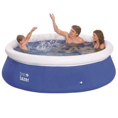 piscina-2500