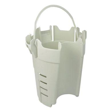 cesto-para-caixa-de-gordura-6515202-1561762460828