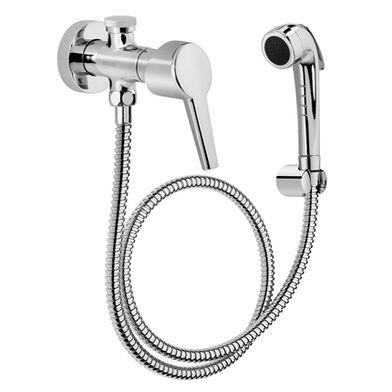 987056_00718906-ducha-higienica-com-registro-e-derivacao-nexus_m1_637299283082021688